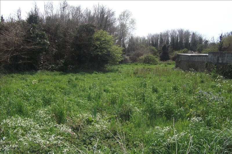 Vente terrain Plouhinec 29 425€ - Photo 2