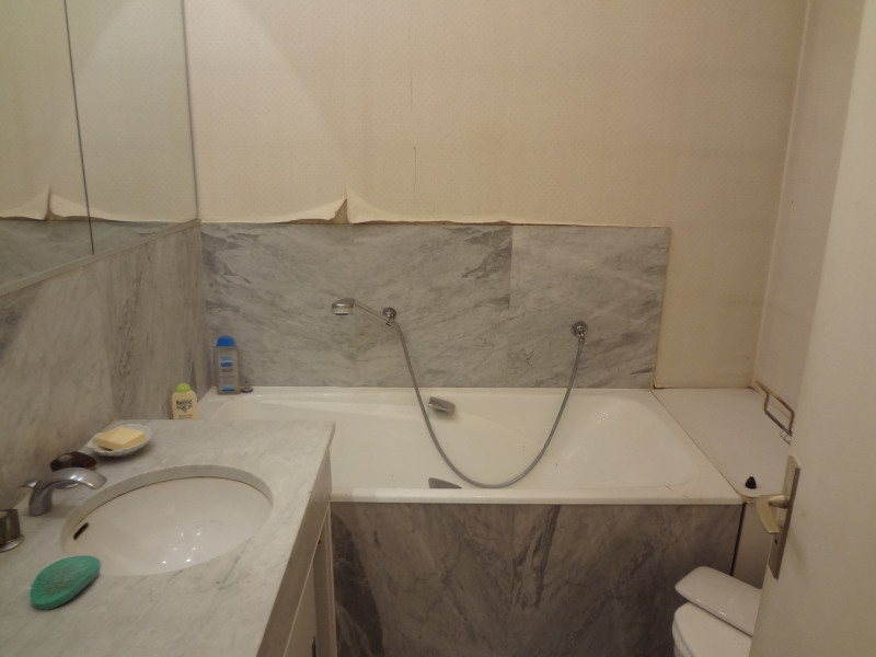Sale apartment Le chesnay 123000€ - Picture 7
