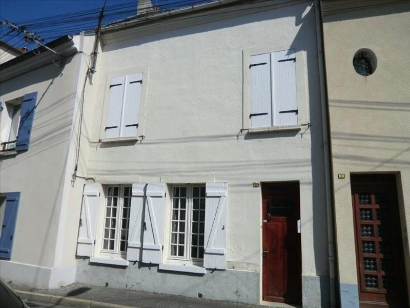 Vente maison / villa St jean les deux jumeaux 173000€ - Photo 7