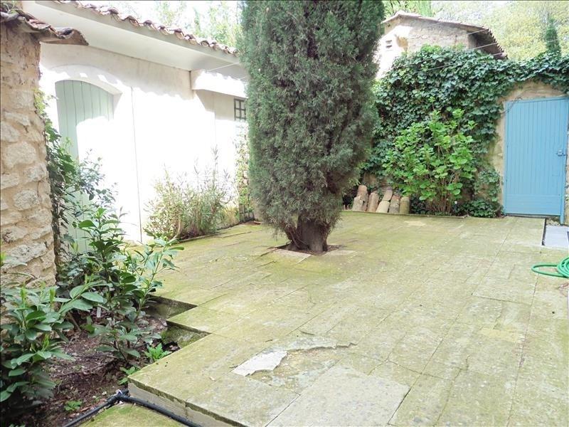 Vente de prestige maison / villa Aix en provence 788000€ - Photo 5
