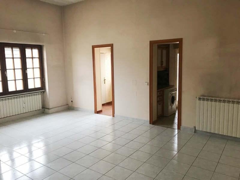 Sale apartment Bordeaux 343000€ - Picture 3