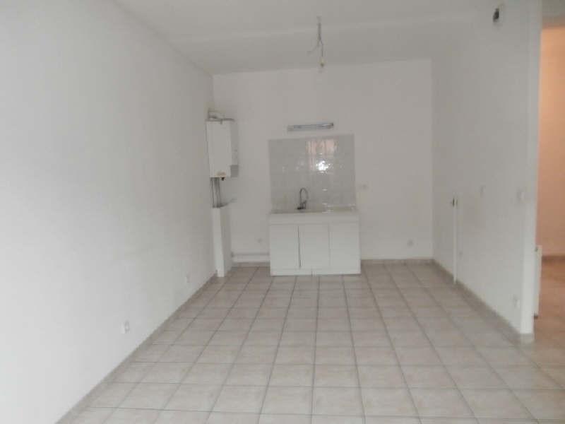 Verhuren  appartement Laissaud 543€ CC - Foto 4