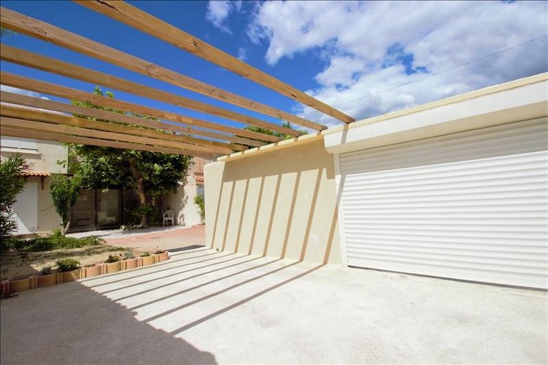 Vendita casa Avignon 253000€ - Fotografia 1