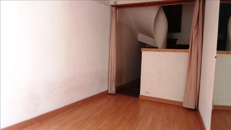 Alquiler  casa Gonfaron 500€ CC - Fotografía 3