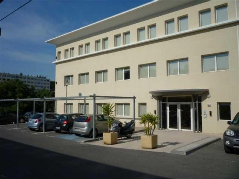 Location Bureau Marseille 13ème 0
