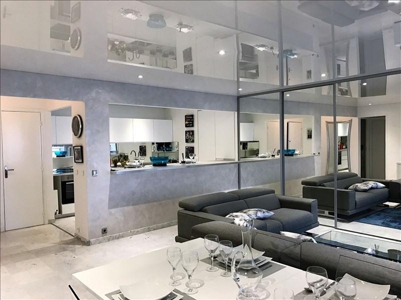 Vente de prestige appartement Roquebrune cap martin 697000€ - Photo 11