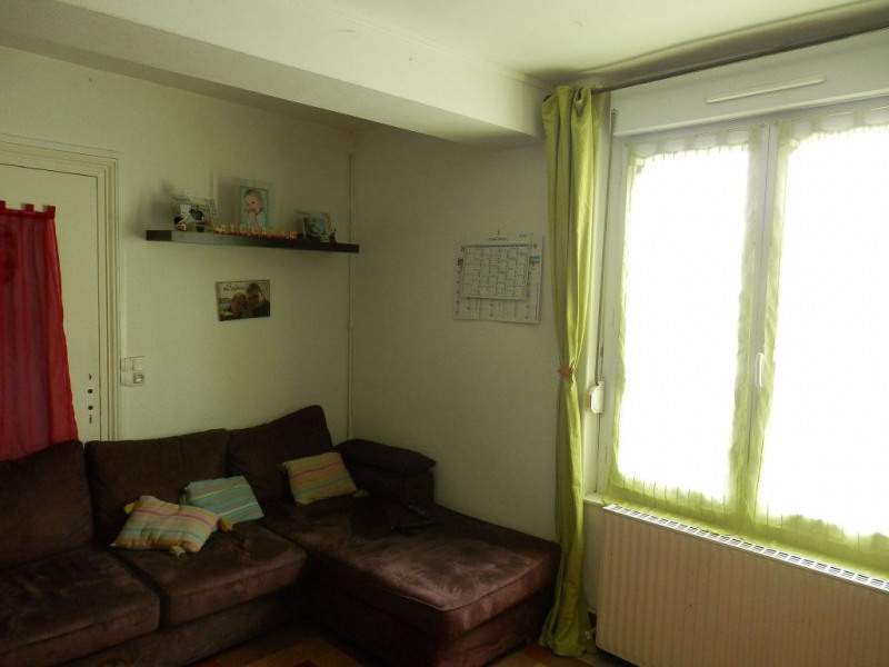 Location maison / villa Les andelys 610€ +CH - Photo 2