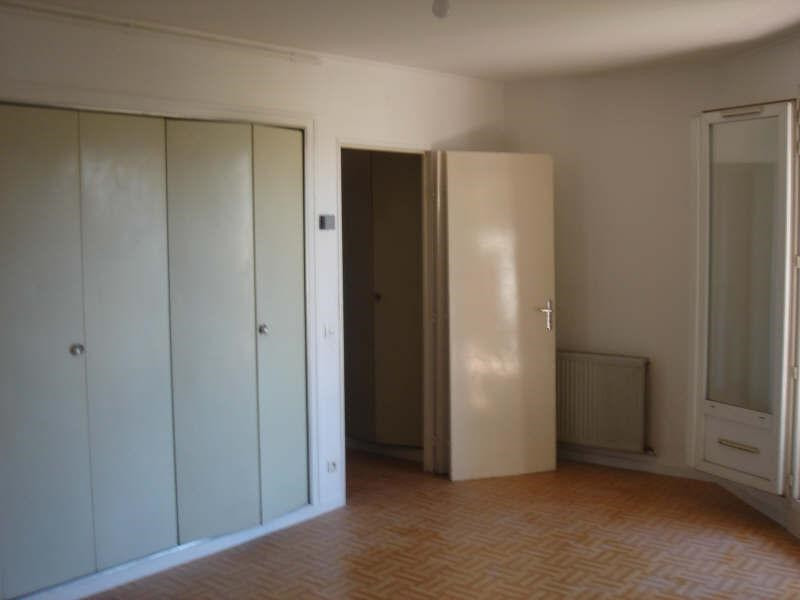 Location appartement Marseille 3ème 400€ CC - Photo 2