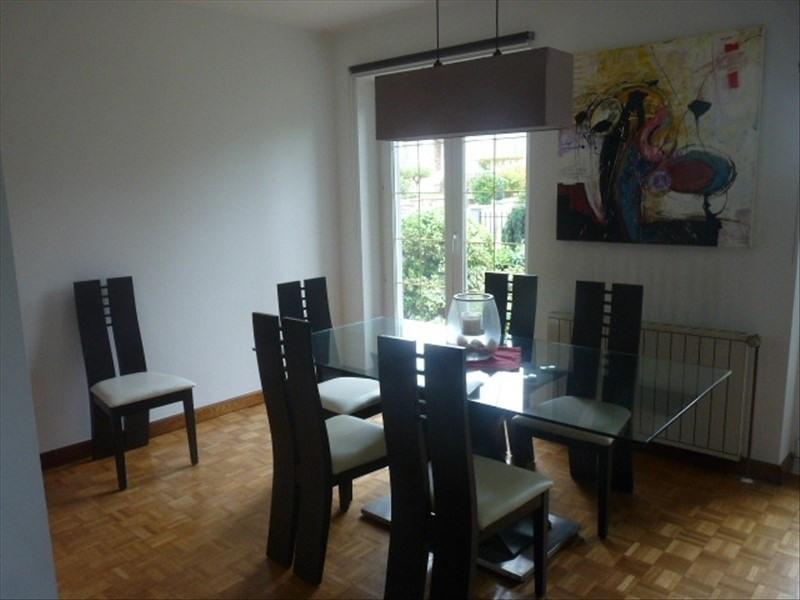Sale house / villa Drulingen 232000€ - Picture 6