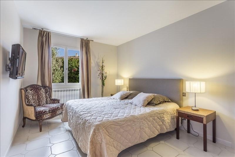 Vente maison / villa Montfavet 423000€ - Photo 4