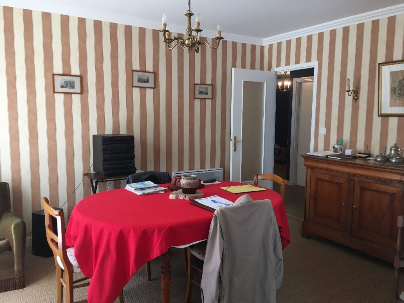 Vente appartement La baule escoublac 366 000€ - Photo 4