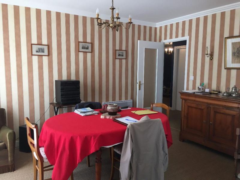 Vente appartement La baule escoublac 353000€ - Photo 4