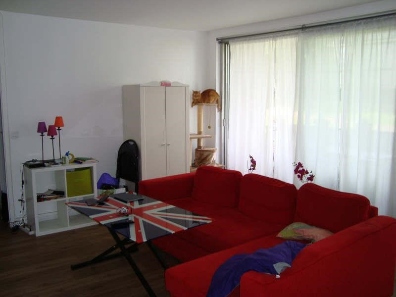 Location appartement Marly le roi 980€ CC - Photo 2