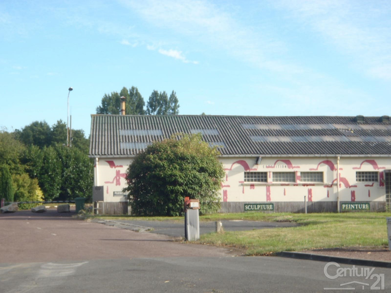 Vendita terreno Tourgeville 81000€ - Fotografia 5