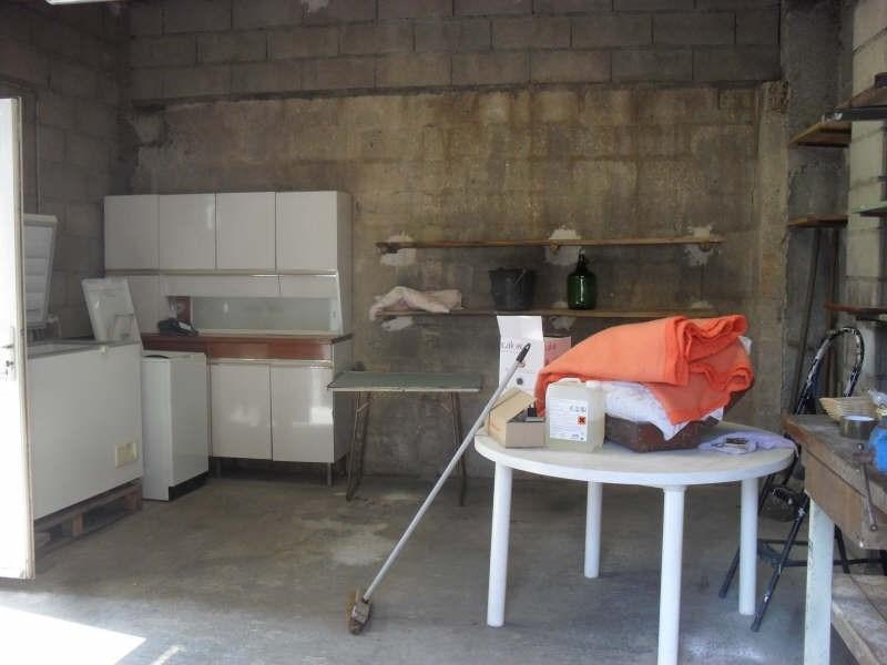 Location maison / villa Bazarnes 578€ CC - Photo 6