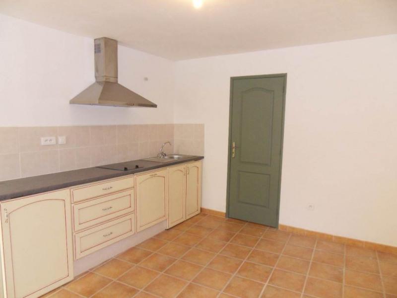 Location appartement Monteux  - Photo 1