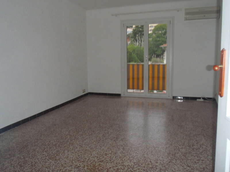 Location appartement Roquebrune cap martin 1080€ CC - Photo 3