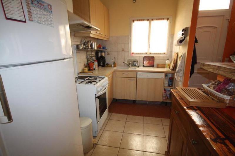 Vente maison / villa Juan-les-pins 474000€ - Photo 12