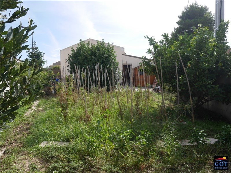 Revenda casa St hippolyte 260000€ - Fotografia 10