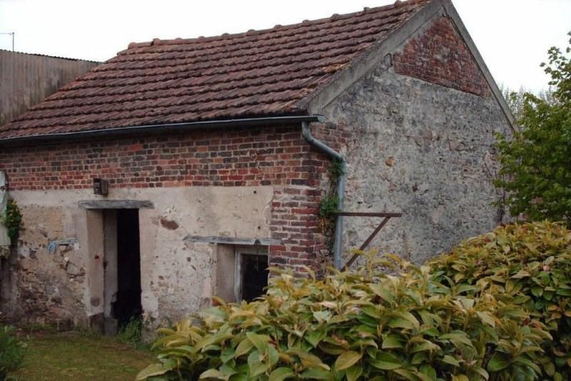 Sale house / villa La ferte milon 39000€ - Picture 1