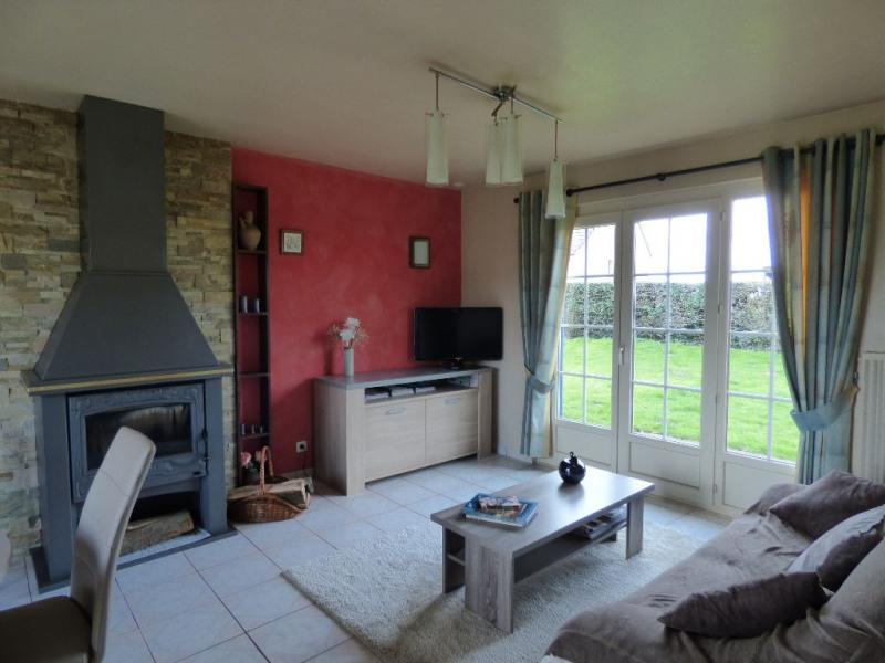 Sale house / villa Les andelys 154000€ - Picture 13