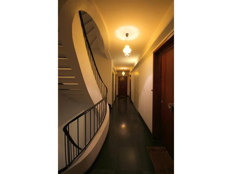 Vente appartement Nice 275 000€ - Photo 7