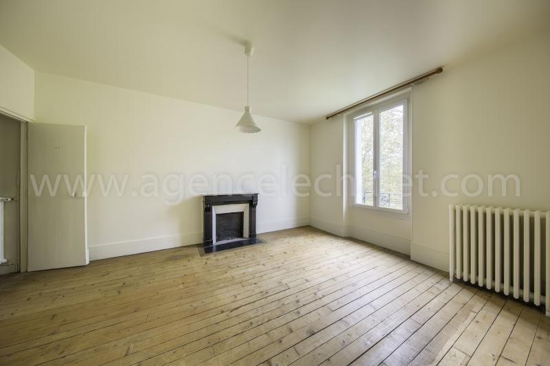 Sale house / villa Ablon sur seine 575000€ - Picture 7