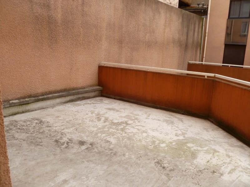 Location appartement Toulouse 511€ CC - Photo 10