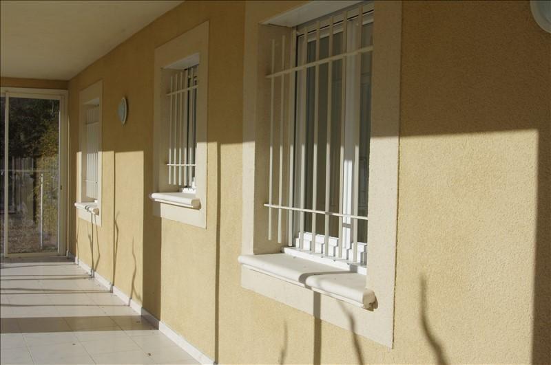 Affitto appartamento Avignon 1000€ CC - Fotografia 2