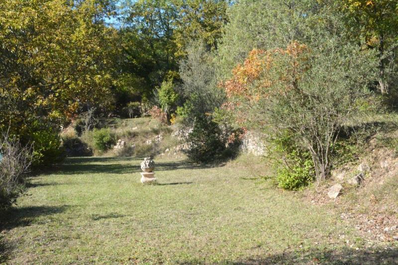 Immobile residenziali di prestigio casa Saint-paul-en-forêt 1200000€ - Fotografia 41