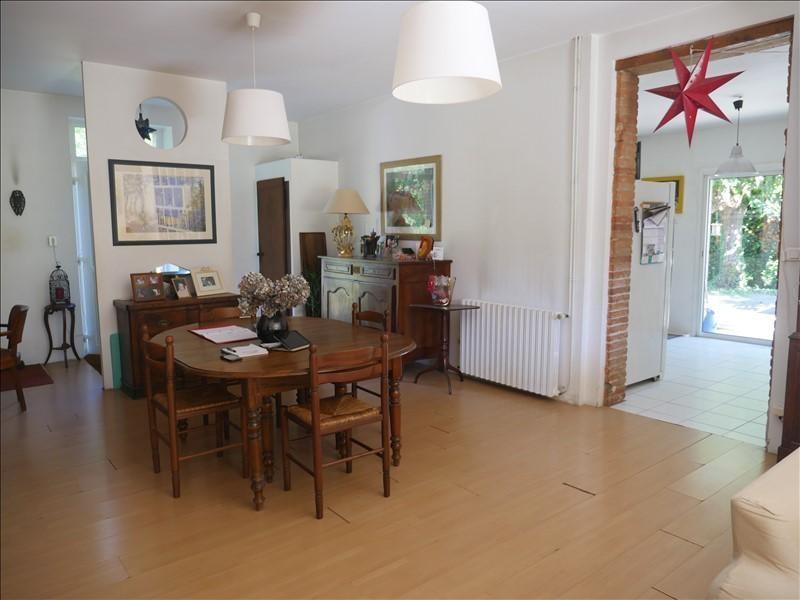 Vente maison / villa Montauban 264000€ - Photo 2