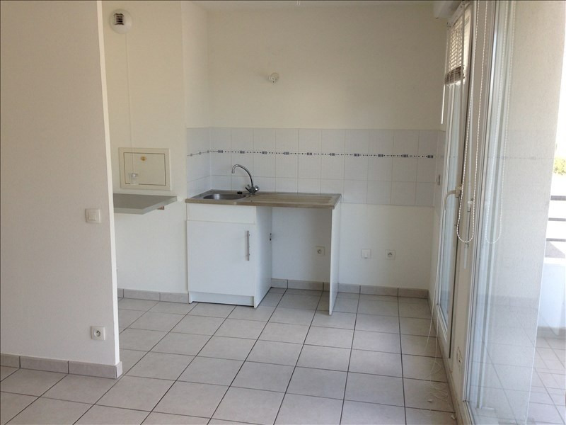 Location appartement Strasbourg 570€ CC - Photo 6