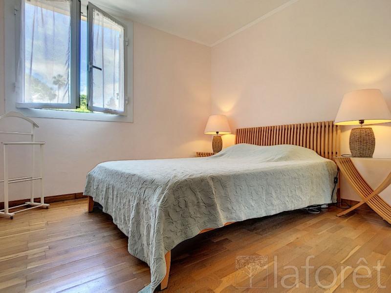 Vente appartement Menton 470000€ - Photo 7