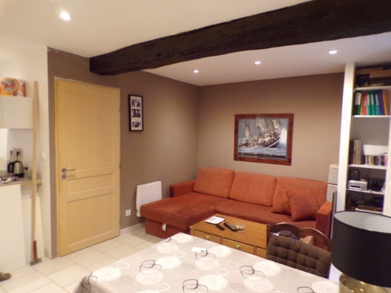 Sale apartment Esbly 155000€ - Picture 1