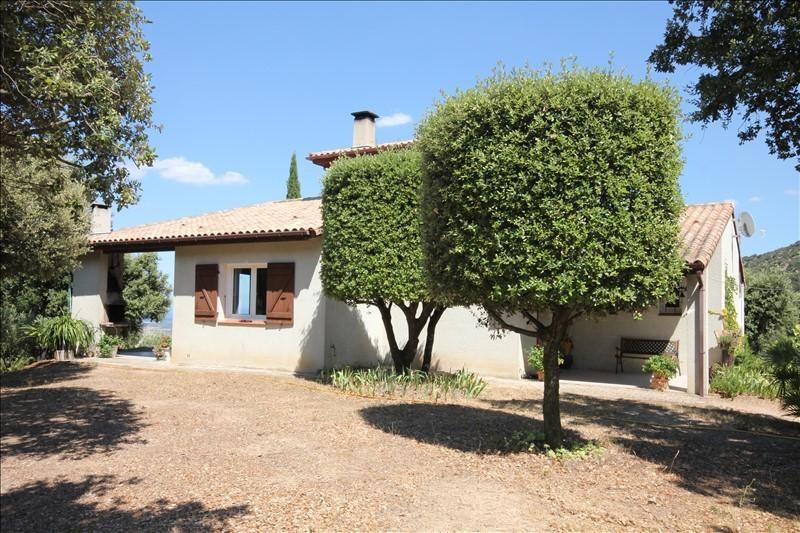 Deluxe sale house / villa Laroque des alberes 785000€ - Picture 3