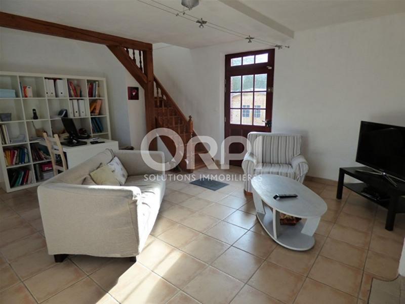 Vente maison / villa Charleval 158000€ - Photo 8