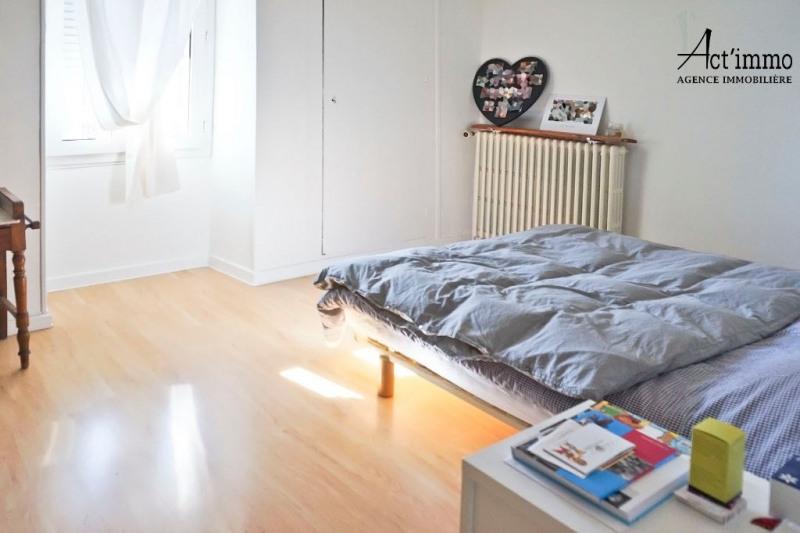 Vente maison / villa Eybens 295000€ - Photo 9
