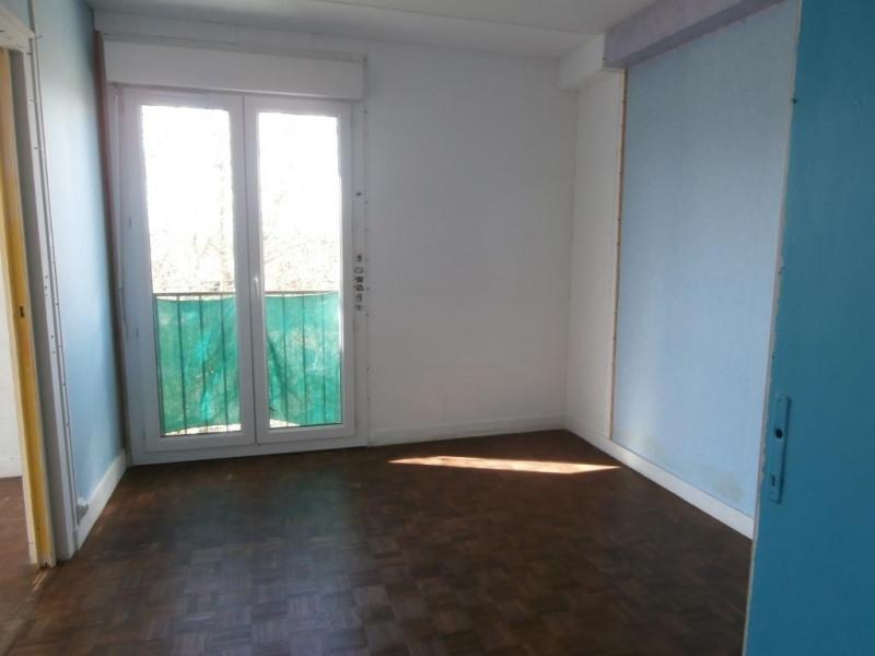 Vente appartement Bergerac 39250€ - Photo 3