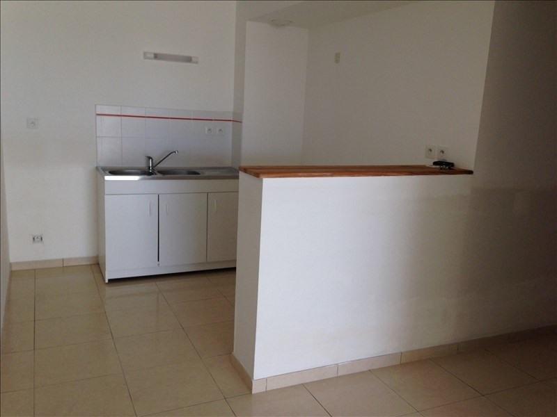 Sale apartment Clohars carnoet 148900€ - Picture 6