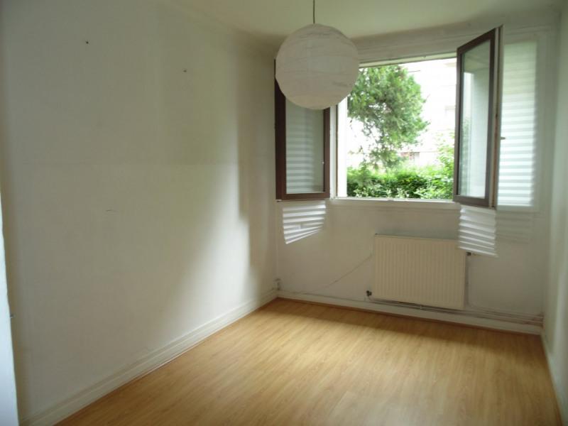 Produit d'investissement appartement Grenoble 72000€ - Photo 3