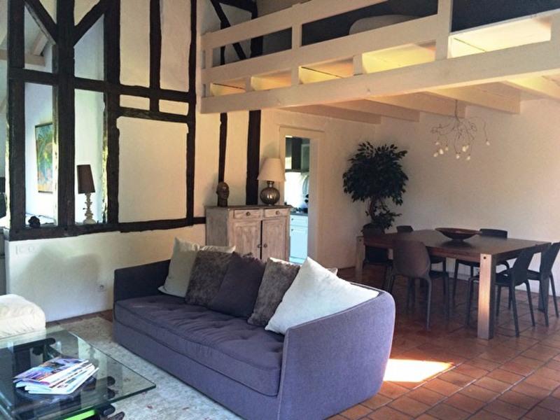 Vente de prestige maison / villa Soustons 798000€ - Photo 3