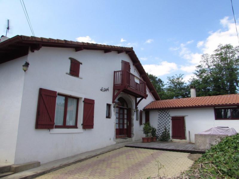 Vente maison / villa Labatut 190000€ - Photo 1