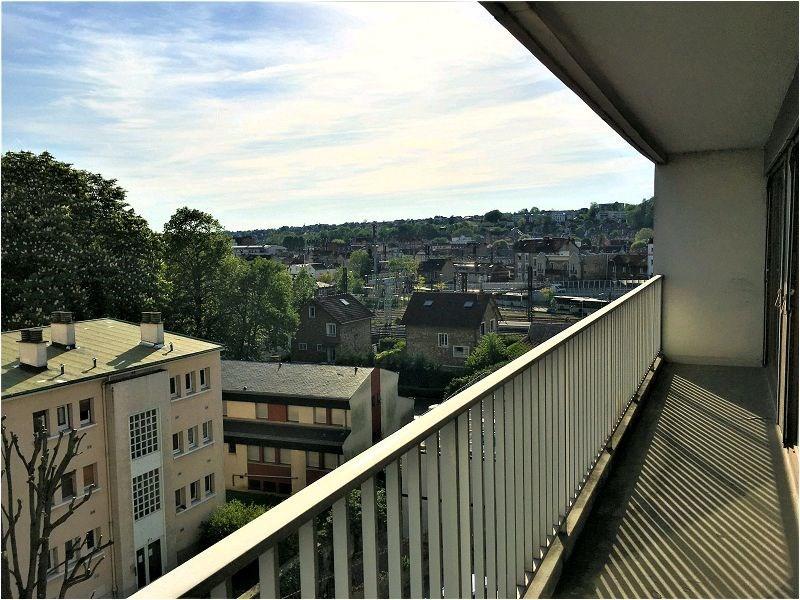 Vente appartement Juvisy sur orge 265000€ - Photo 3