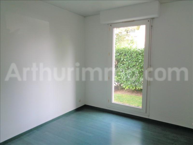Sale apartment Fleury les aubrais 159000€ - Picture 5