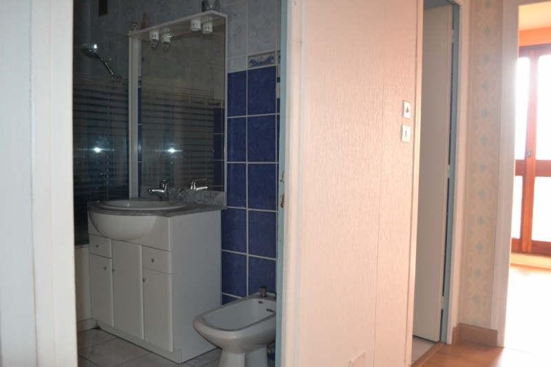 Vente appartement Tarbes 76000€ - Photo 8