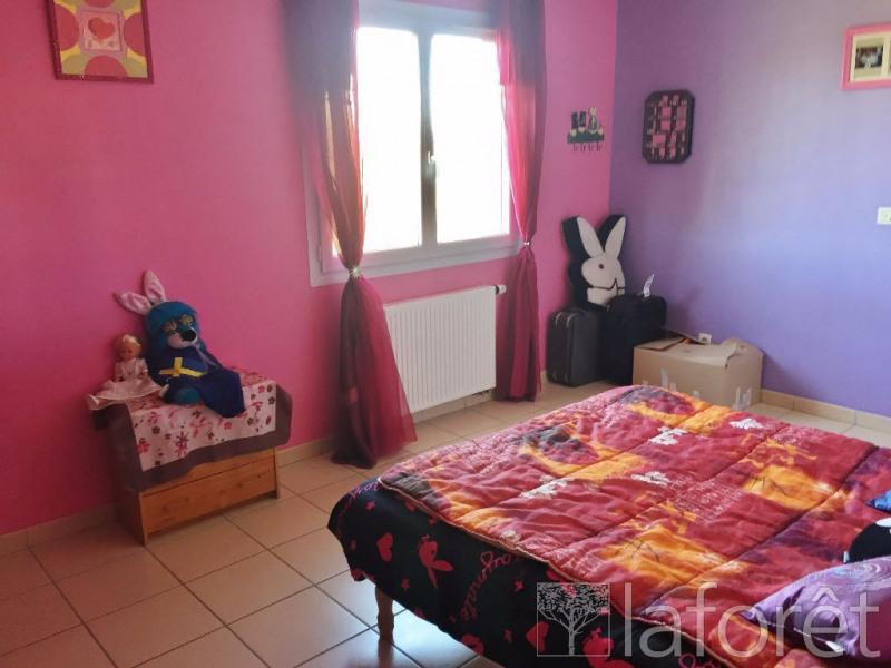 Sale house / villa Vienne 334900€ - Picture 5