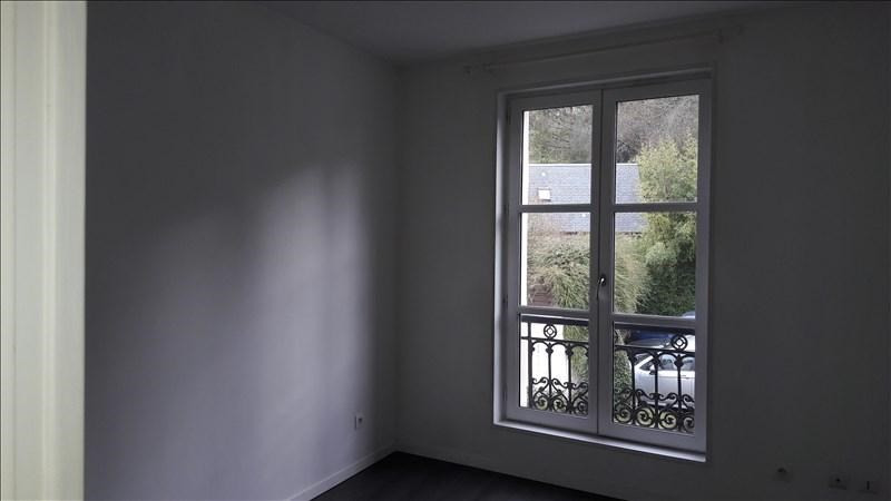 Sale apartment Vendome 78 900€ - Picture 3