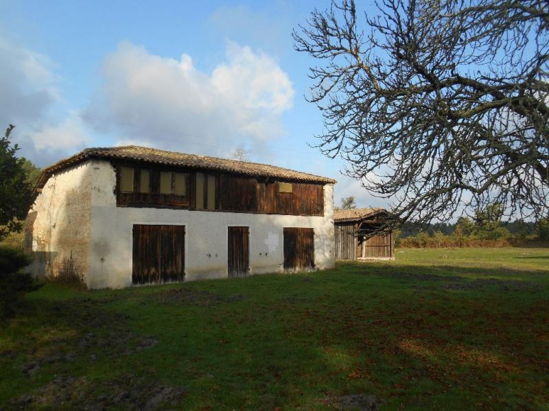 Deluxe sale house / villa Belin beliet 737000€ - Picture 11