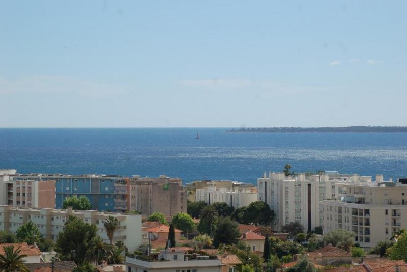 Престижная продажа квартирa Antibes 795000€ - Фото 3