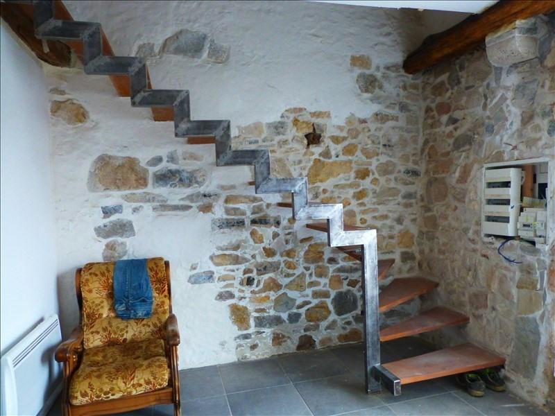 Sale apartment Sames 100500€ - Picture 3